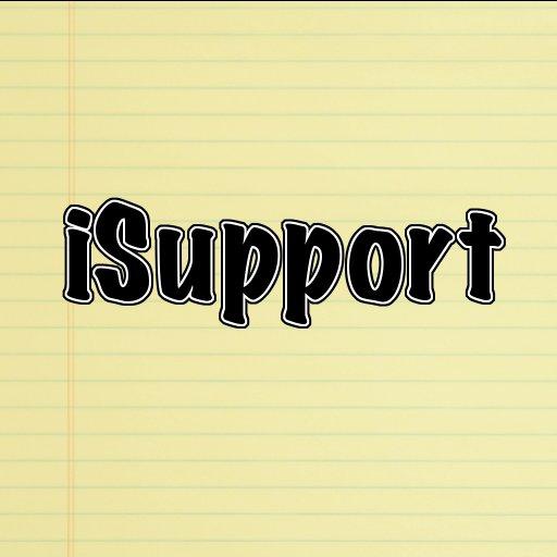 iSupport - New York