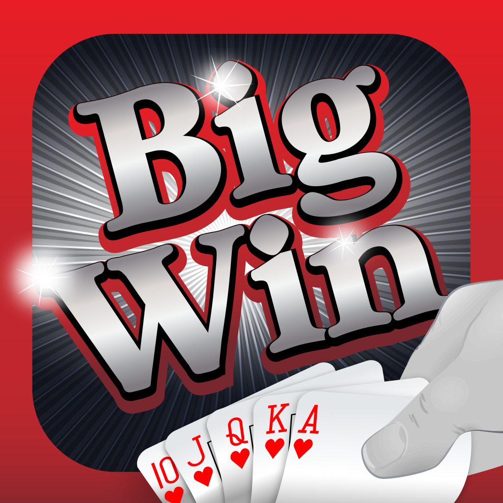 Big Win - Spin The Slots Wheel To Win The Casino House Fun And Happy Slot Party Jackpot of Fortune